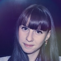 Юленька Матвеева