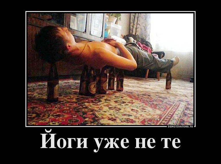 Даже интересные картины украинской худоюницы жару