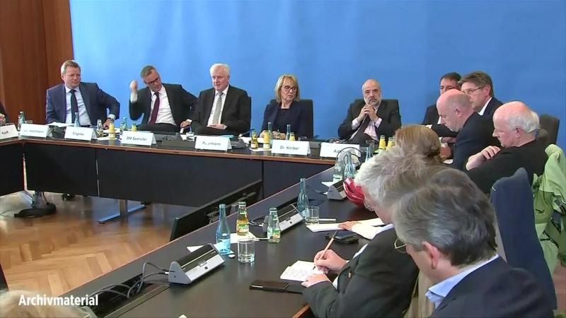 Vera Lengsfeld- EU-Recht zerstört den Rechts- und Verfassungsstaat