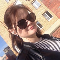 Галина Назаркина