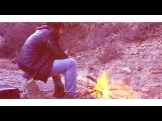 TUZI MAQCIA (rap rise) - SEXIS TAOBA (სექსის თაობა) (official video)