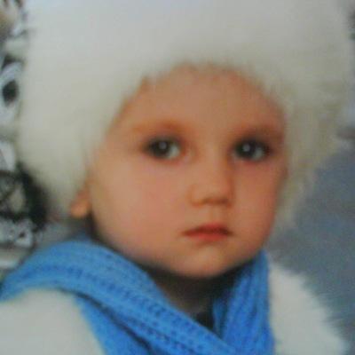 Лена Лихобабенко, 4 марта 1964, Новороссийск, id202887646