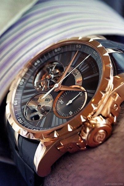 Время - никого не щадит ни богатых, ни бедных. У всех 24 часа. Использ
