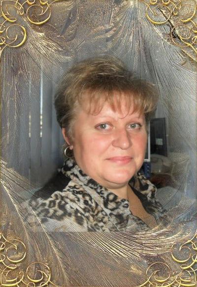 Светлана Козловская, 9 мая 1992, Пружаны, id173073019