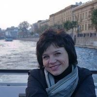 ВКонтакте Елена Александрова фотографии
