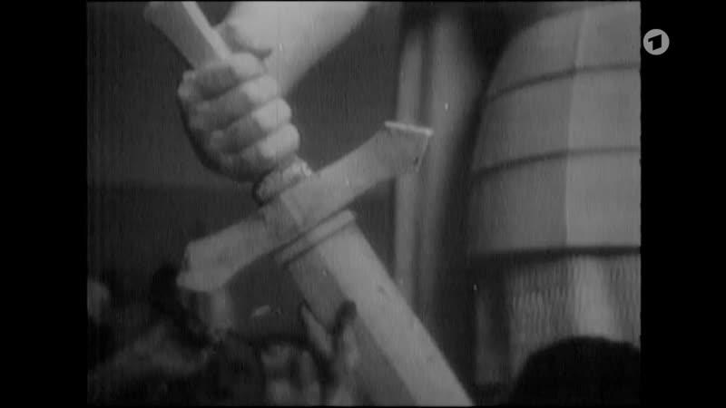 [1280x720] Musste Weimar scheitern? - Reportage Dokumentation - ARD Das Erste