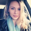 Galya Bakanova фото #3