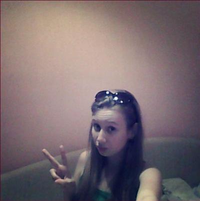 Полина Котова, 5 февраля , Воткинск, id159709436