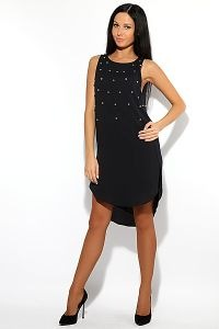 d4331d2ab6a6e «Интернет-магазин брендовой одежды «ModaTime.ru» - это стильная, модная