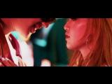 YELLA D (옐라디) - GoalKeeper (Feat. 한해)