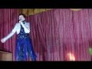 Концерт Аллы Лебедевой в ВЦСПС 12 06 Любовь запретная