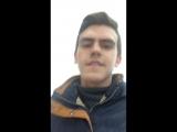 Дмитрий Фомин Live