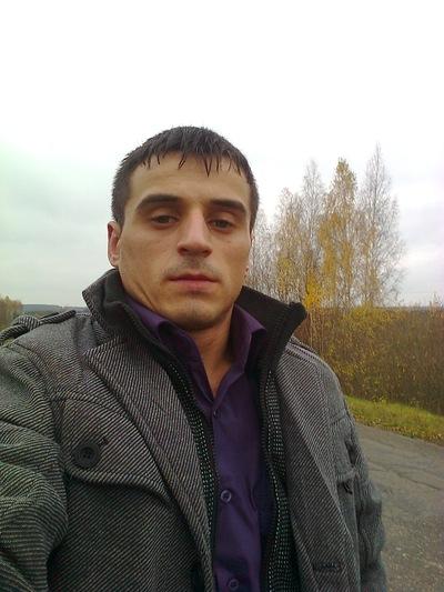 Насрула Каратов, 23 октября , Челябинск, id191229721
