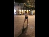 Zomb_DJ_Tarantino___Devochka_Hochet_Dvizha_2018-07-05-22-23-24.mp4