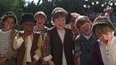 Маленькие негодяи / The Little Rascals (1994) 720p Комедия, Мелодрама, Семейный