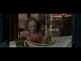 Подборка приколов из фильмов #2 Дорогой где ты был