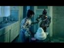 Aura Dione - Friends ft. Rock Mafia Official Music Video