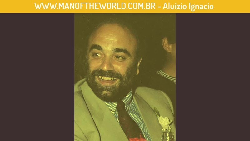 DEMIS ROUSSOS - BEST OF THE BEST - LOST IN LOVE - With Eliane Bastos