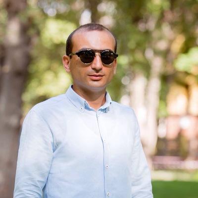 Eduard Arakelyan