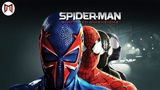 Spider-Man: Shattered Dimensions на [PC] #6