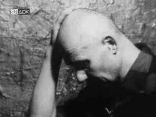 Чикатило док.фильм про маньяка