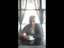 Приглашение на концерт Nоль Три в Бийске в кафе Бульвар