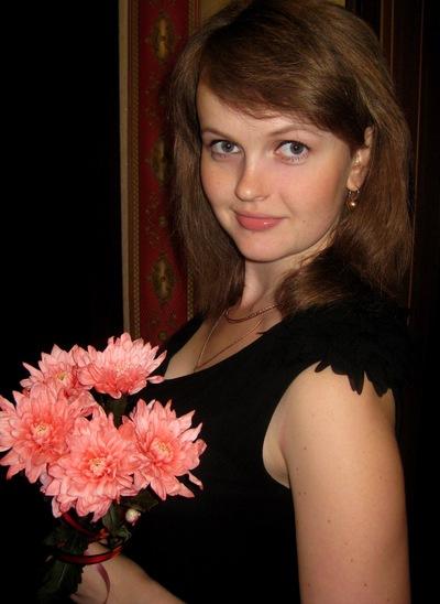 Оля Ступчик, 30 июня , Нововолынск, id23398662