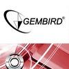Gembird Ukraine
