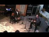 Kenny Rankin - Joe Sealy's Duets - Conversation - Blackbird