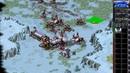 C C Red Alert 2 YR (HF) 170119(23) - Vladivostok vs Artemis