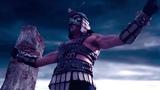 Шао Кан против Рейдена: Смертельная битва 2 (1997) Full HD 1080p