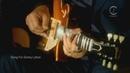 Mark Knopfler Song for Sonny Liston