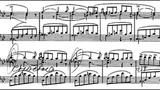 Mikhail Glinka - Nocturne in F minor
