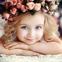 Анжелика Давыдова, Ульяновск, id131288315
