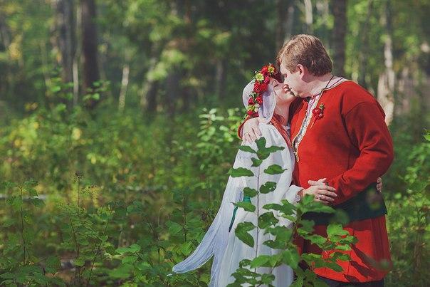 скачать бесплатно картинки с годовщиной знакомства