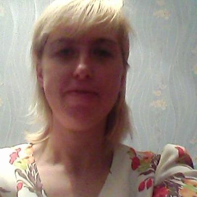 Юлия Альшанская, 12 декабря 1981, Воркута, id148748576