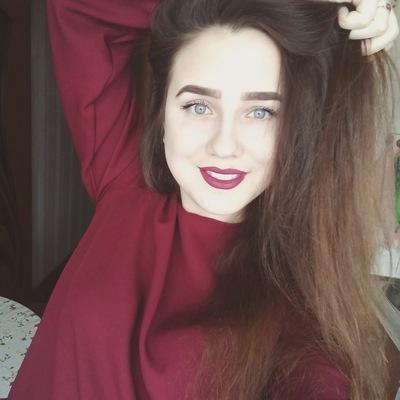 Anna Saxarok