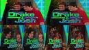Drake Josh - Theme Song - Season 1-4 100 Collection