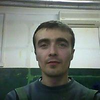 Славик Саморай, 20 июля 1995, Киев, id200918829
