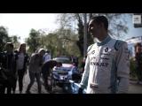 Sebastien Buemi Races In Zurich! Street Racers S4 Episode 14