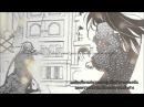 「Alice character song - Pandora hearts」kinjirareta asobi『Thai sub』