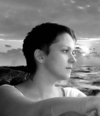 Анна Комарова, 2 октября , Орел, id23630049
