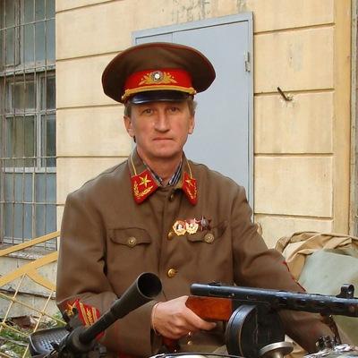 Александр Дудко, 8 августа 1977, Екатеринбург, id33127772