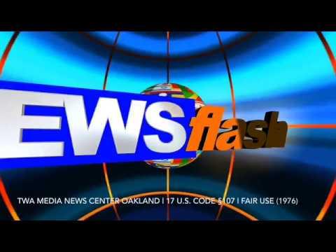 NEWS BLITZ: Und wann werden Sie enteignet? Die meinen das ernst!