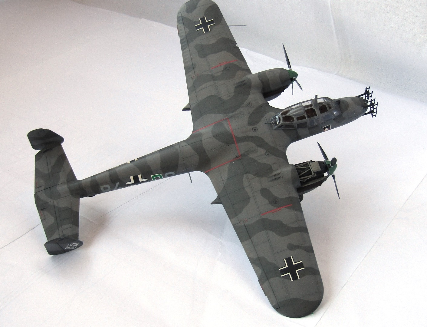 Do-215 B-5 1/72 (ICM) BV5rd7Q1sDA