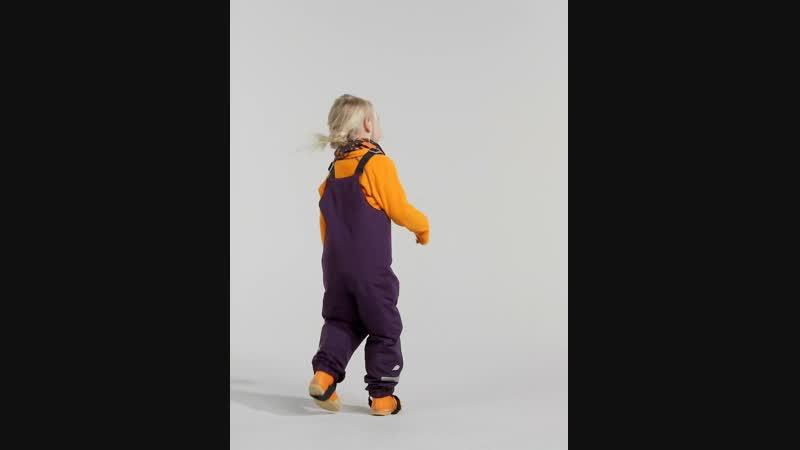 Monte_kids_microfleece_jacket_502008_156_m182