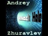 Andrey Zhuravlev - Black Hole (Goa - Psy Trance 2014)