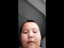 Чингис Намжилов Live