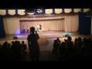 Sunny dance camp 2018 / Dance OPERA / г. Челябинск / сказка Золушка