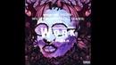 Quavo x 21 Savage Type Beat | W O R K | Prod. By Nikilja
